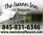 swann inn beacon ny